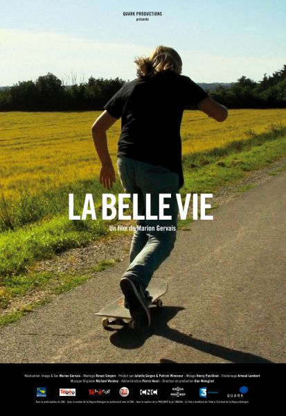 laille