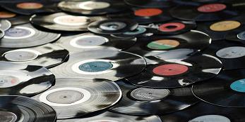 comite musique departement : l'opus a l'oreille